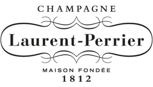 LaurentPerrier_logo