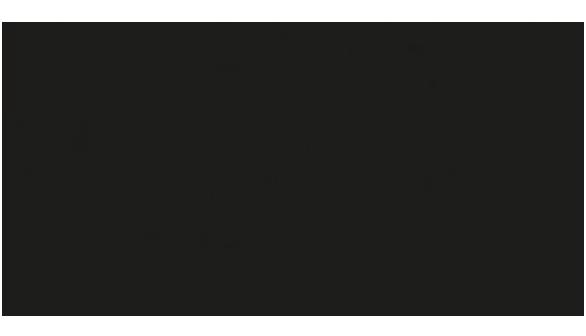 LaurentPerrier_logo
