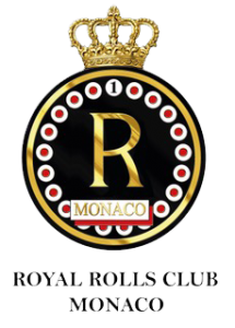 RRCM_LOGO-2